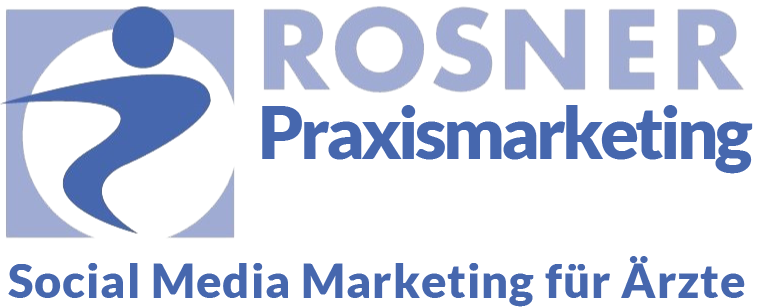 Rosner Praxismarketing